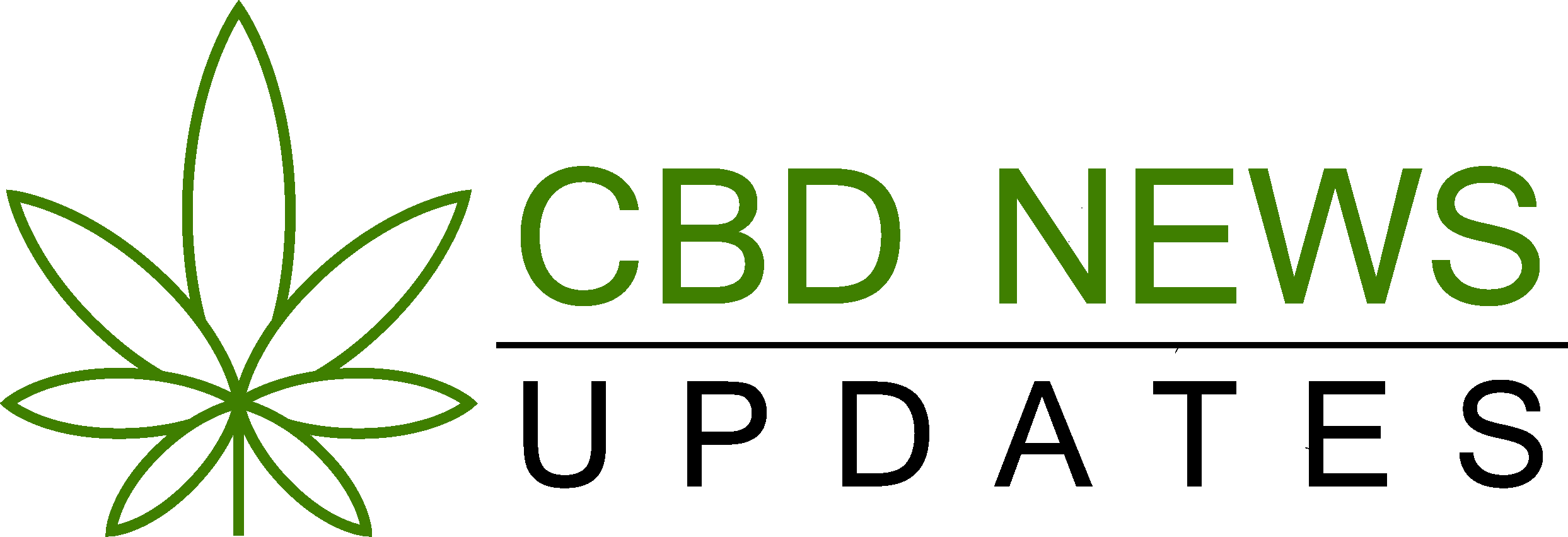 CBD News Update